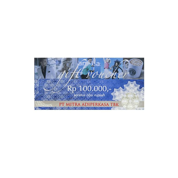 VOUCHER MAP 100.000 NEW