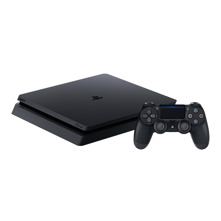 SONY PS4 NEW