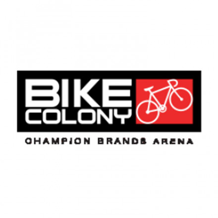 Bike Colony