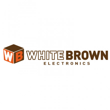 White Brown Electronics